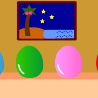 Easter Escape.jpg