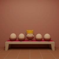 Egg Cube.jpg