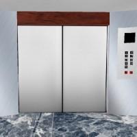 Elevator Escape.jpg