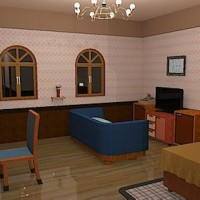 Esc-03 Guest Room.jpg