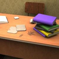 Escape 3D Classroom.jpg