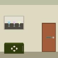 Escape Cube1.jpg