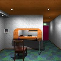 Escape Hotel 2.jpg