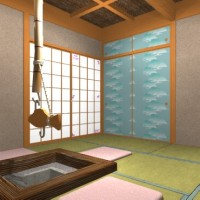 Escape from TATAMI room.jpg