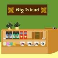 Escape in Hawaii Big Island.jpg