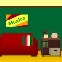 Escape in Mexico.jpg
