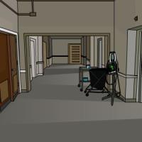 Escape the Health Center.jpg