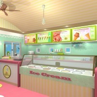 Escape the Ice Cream Parlor.jpg