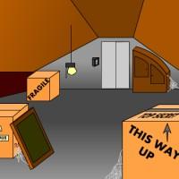 EscapeDaHouse Part2.jpg