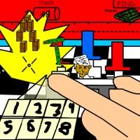 Exploding Finger Man.jpg
