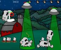 Extreme Farm Simulator.jpg