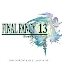 FINALFANCY13.jpg