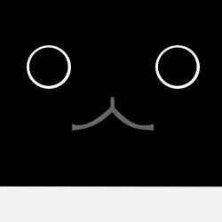 Face Room3.jpg
