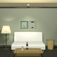 Fancy Apartment.jpg
