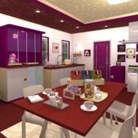 Fig Purple.jpg
