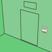 Find the Escape Men 173.jpg