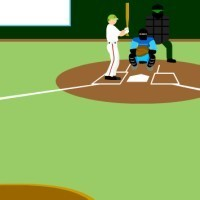 First Pitch.jpg