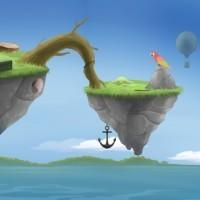Five Worlds Escape.jpg