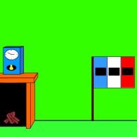 Flag Room Escape.jpg