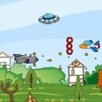 Fly & Blast.jpg