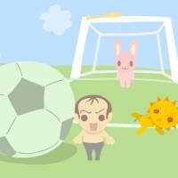 Football Association.jpg