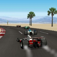 Formula Racer 2012.jpg