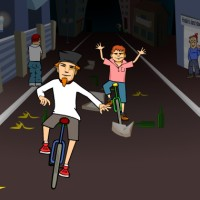 Fratboy Unicycle Relay.jpg