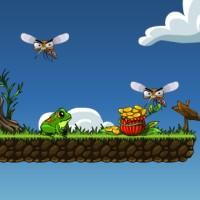 Frog Dares.jpg