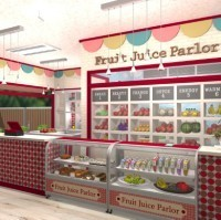 Fruit Juice Parlor.jpg