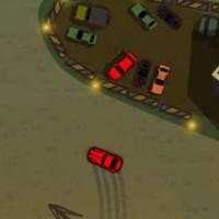 GTO Drift.jpg