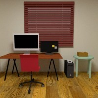 Gadget Room.jpg