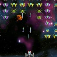Galaxy Invaders.jpg