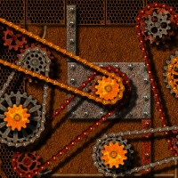 Gears & Chains Spin It 2.jpg