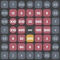 Get1000 Deluxe.jpg