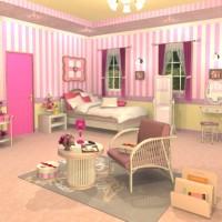 Girl's Room No.01 Lipstick.jpg