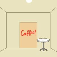 Give me Coffee.jpg