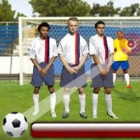 Goal! 2.jpg