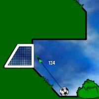 Goal In One.jpg