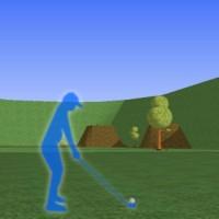 Golf de Escape.jpg