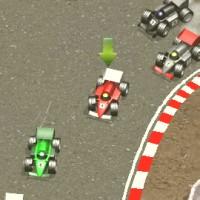 Grand Prix Go 2.jpg
