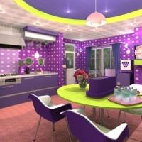 Grape Purple.jpg