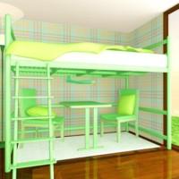 Green Room Escape.jpg
