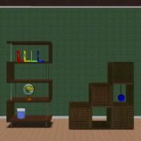 Green Soy Beans Room Escape.jpg