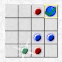 GridShift.jpg