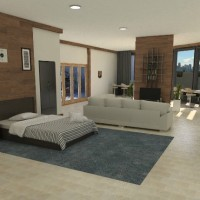 Guest rooms.jpg