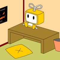 Hako Robo Room.jpg