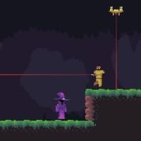 Hat Wizard 2.jpg
