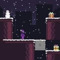 Hat Wizard Christmas.jpg