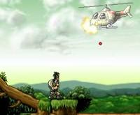 Heli Attack 3.jpg