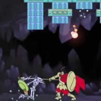 Helios and The Spartan.jpg